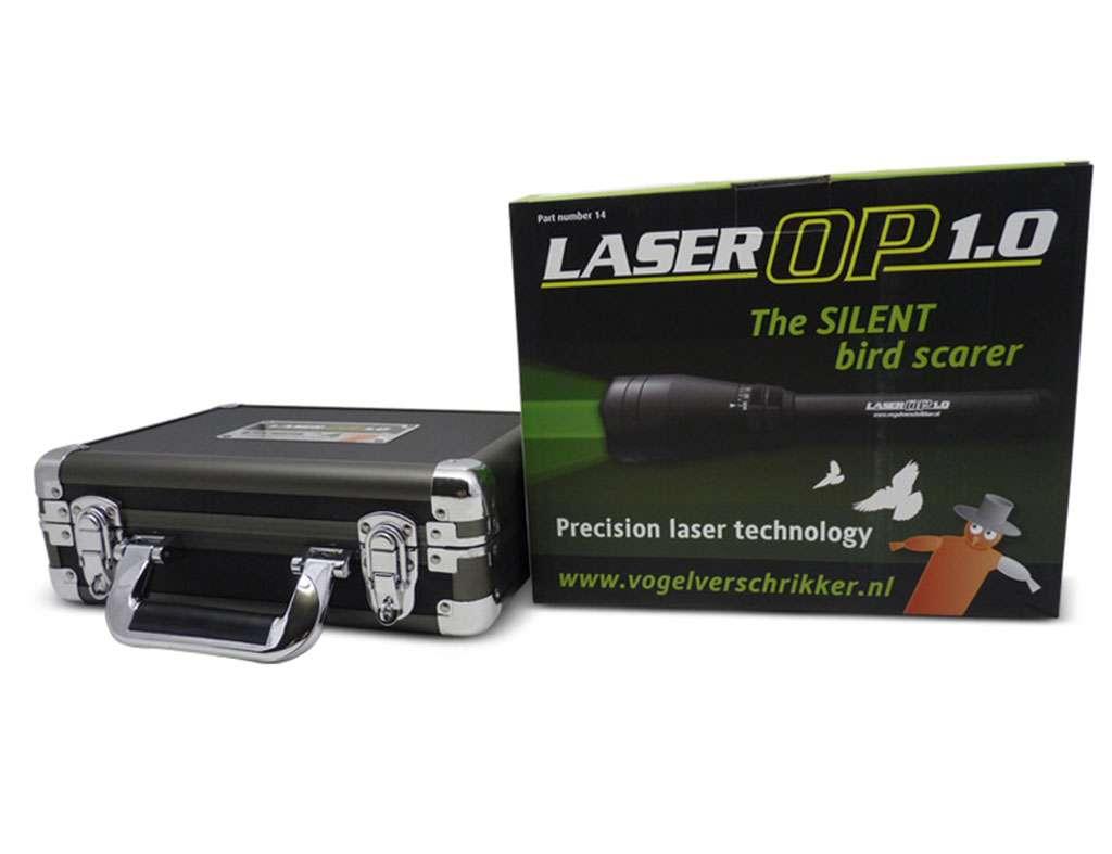 014 laserop koffer en doos2-v